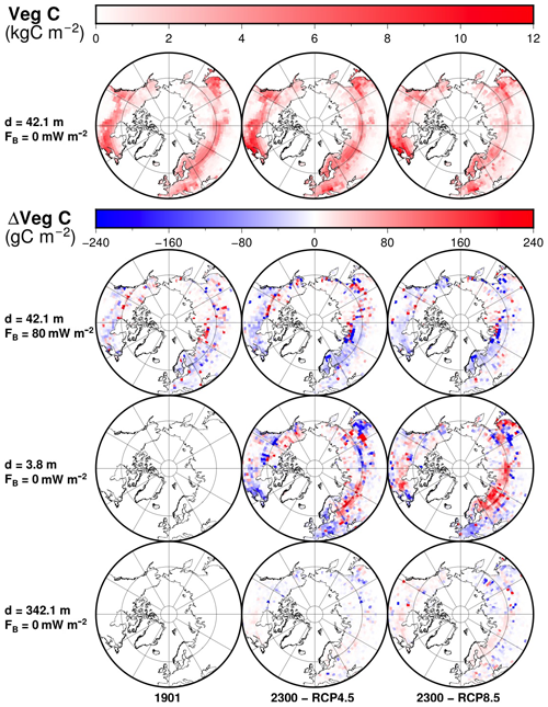 https://www.geosci-model-dev.net/13/1663/2020/gmd-13-1663-2020-f16