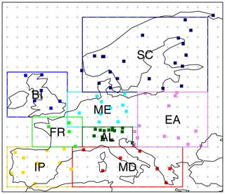 https://www.geosci-model-dev.net/13/1711/2020/gmd-13-1711-2020-f02