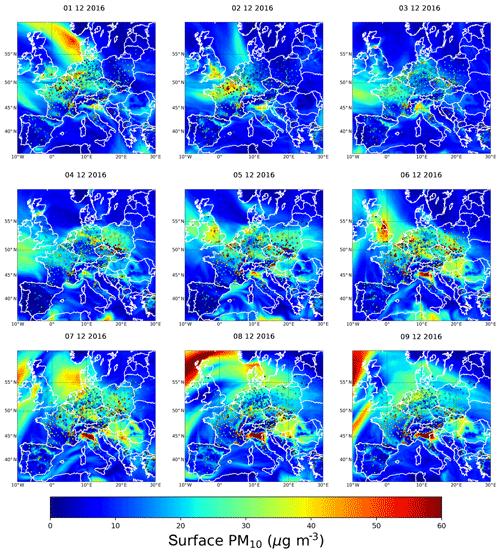 https://www.geosci-model-dev.net/13/1787/2020/gmd-13-1787-2020-f02