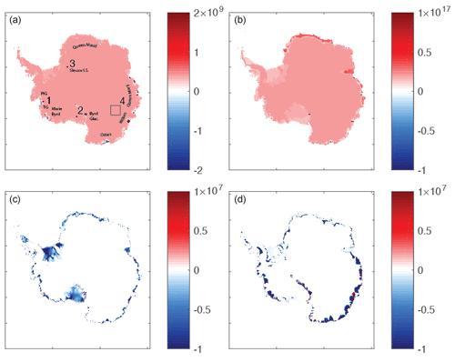 https://www.geosci-model-dev.net/13/1845/2020/gmd-13-1845-2020-f02