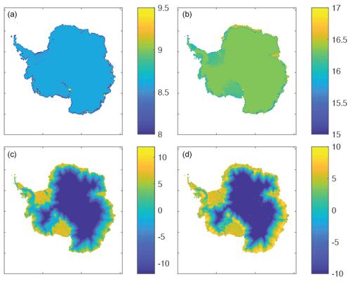 https://www.geosci-model-dev.net/13/1845/2020/gmd-13-1845-2020-f03