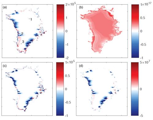 https://www.geosci-model-dev.net/13/1845/2020/gmd-13-1845-2020-f04