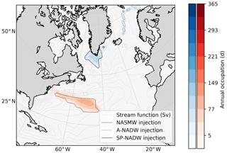 https://www.geosci-model-dev.net/13/2031/2020/gmd-13-2031-2020-f01