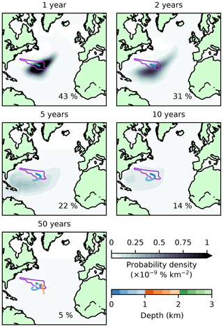 https://www.geosci-model-dev.net/13/2031/2020/gmd-13-2031-2020-f06