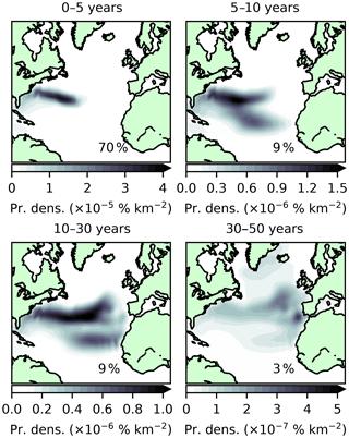 https://www.geosci-model-dev.net/13/2031/2020/gmd-13-2031-2020-f08