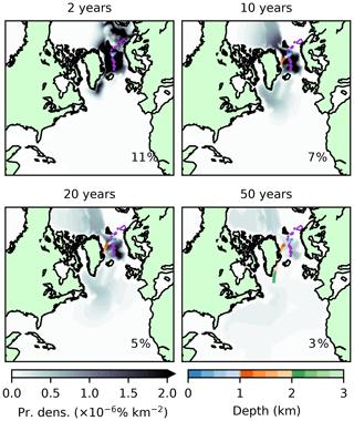 https://www.geosci-model-dev.net/13/2031/2020/gmd-13-2031-2020-f15