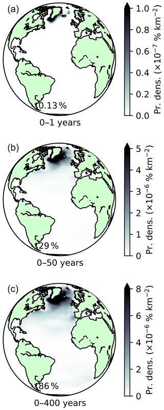 https://www.geosci-model-dev.net/13/2031/2020/gmd-13-2031-2020-f17
