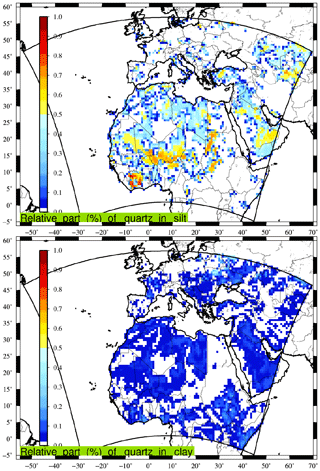 https://www.geosci-model-dev.net/13/2051/2020/gmd-13-2051-2020-f01