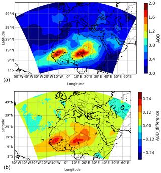 https://www.geosci-model-dev.net/13/2051/2020/gmd-13-2051-2020-f07