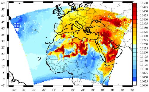 https://www.geosci-model-dev.net/13/2051/2020/gmd-13-2051-2020-f09