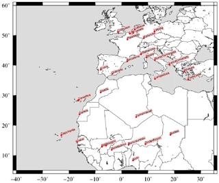 https://www.geosci-model-dev.net/13/2051/2020/gmd-13-2051-2020-f10