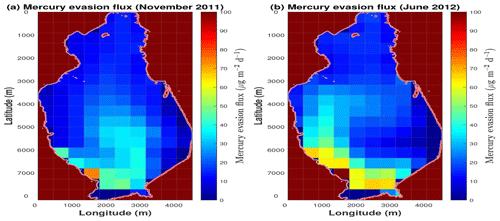 https://www.geosci-model-dev.net/13/2073/2020/gmd-13-2073-2020-f06