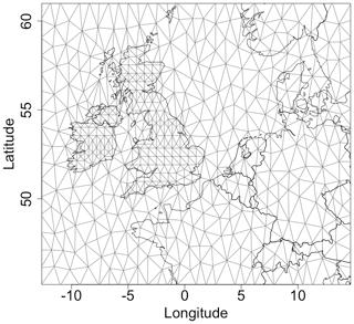 https://www.geosci-model-dev.net/13/2095/2020/gmd-13-2095-2020-f01