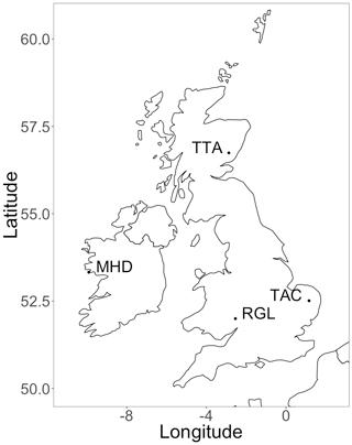 https://www.geosci-model-dev.net/13/2095/2020/gmd-13-2095-2020-f02