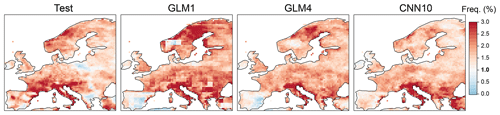 https://www.geosci-model-dev.net/13/2109/2020/gmd-13-2109-2020-f06