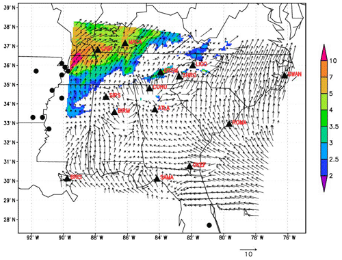 https://www.geosci-model-dev.net/13/2169/2020/gmd-13-2169-2020-f04