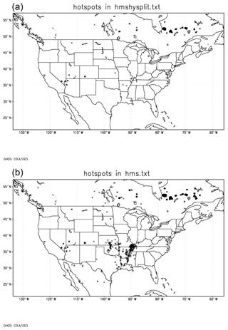 https://www.geosci-model-dev.net/13/2169/2020/gmd-13-2169-2020-f11