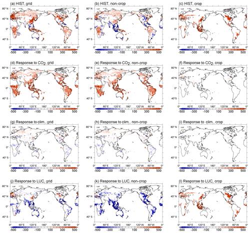 https://www.geosci-model-dev.net/13/2197/2020/gmd-13-2197-2020-f13
