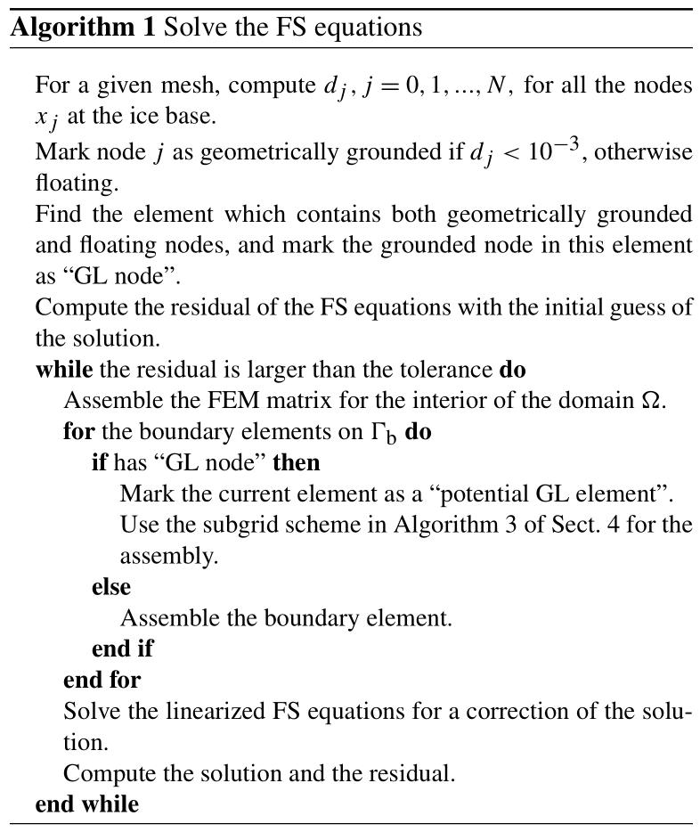 https://www.geosci-model-dev.net/13/2245/2020/gmd-13-2245-2020-g01
