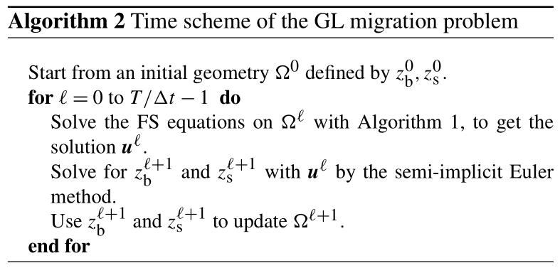 https://www.geosci-model-dev.net/13/2245/2020/gmd-13-2245-2020-g02