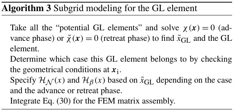 https://www.geosci-model-dev.net/13/2245/2020/gmd-13-2245-2020-g03