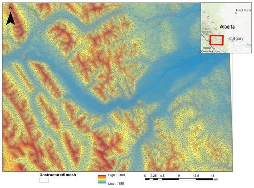 https://www.geosci-model-dev.net/13/225/2020/gmd-13-225-2020-f01
