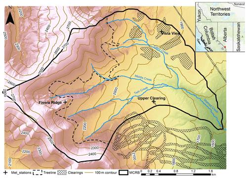 https://www.geosci-model-dev.net/13/225/2020/gmd-13-225-2020-f04