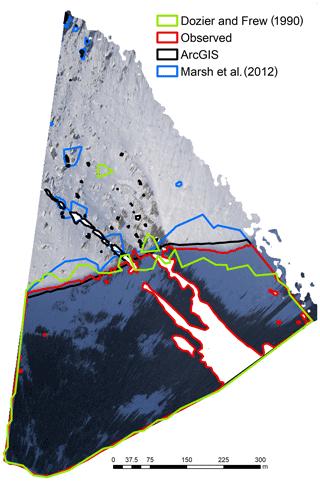https://www.geosci-model-dev.net/13/225/2020/gmd-13-225-2020-f08
