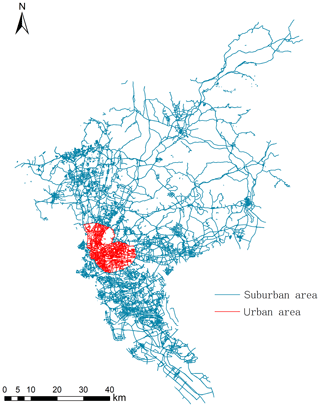 https://www.geosci-model-dev.net/13/23/2020/gmd-13-23-2020-f03