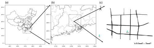 https://www.geosci-model-dev.net/13/23/2020/gmd-13-23-2020-f07