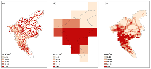 https://www.geosci-model-dev.net/13/23/2020/gmd-13-23-2020-f10