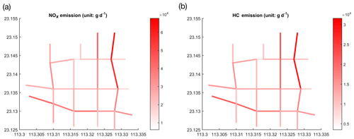 https://www.geosci-model-dev.net/13/23/2020/gmd-13-23-2020-f11