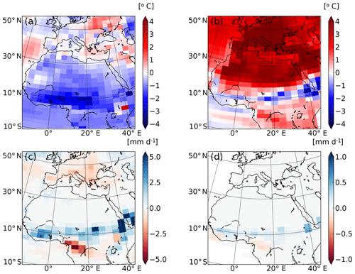 https://www.geosci-model-dev.net/13/2337/2020/gmd-13-2337-2020-f07