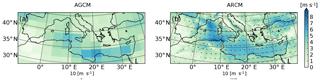 https://www.geosci-model-dev.net/13/2337/2020/gmd-13-2337-2020-f09