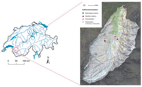 https://www.geosci-model-dev.net/13/2433/2020/gmd-13-2433-2020-f01