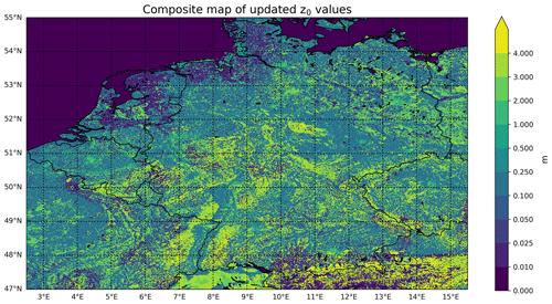 https://www.geosci-model-dev.net/13/2451/2020/gmd-13-2451-2020-f02