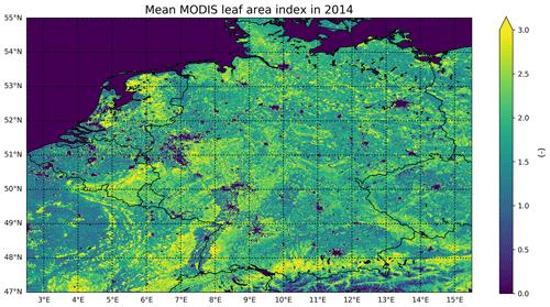 https://www.geosci-model-dev.net/13/2451/2020/gmd-13-2451-2020-f06