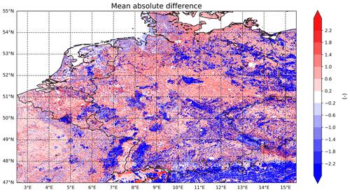 https://www.geosci-model-dev.net/13/2451/2020/gmd-13-2451-2020-f07