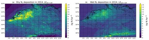 https://www.geosci-model-dev.net/13/2451/2020/gmd-13-2451-2020-f10