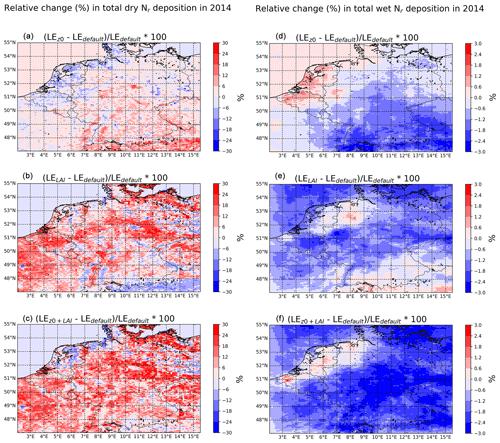 https://www.geosci-model-dev.net/13/2451/2020/gmd-13-2451-2020-f11