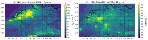 https://www.geosci-model-dev.net/13/2451/2020/gmd-13-2451-2020-f12