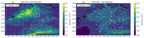https://www.geosci-model-dev.net/13/2451/2020/gmd-13-2451-2020-f16