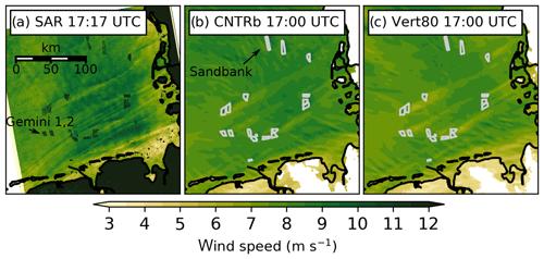 https://www.geosci-model-dev.net/13/249/2020/gmd-13-249-2020-f04