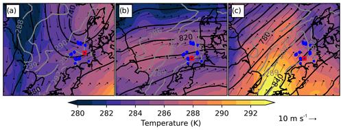 https://www.geosci-model-dev.net/13/249/2020/gmd-13-249-2020-f05