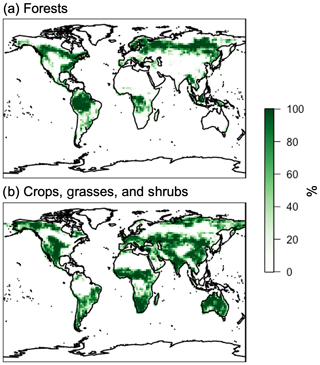https://www.geosci-model-dev.net/13/2569/2020/gmd-13-2569-2020-f01