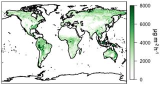 https://www.geosci-model-dev.net/13/2569/2020/gmd-13-2569-2020-f08
