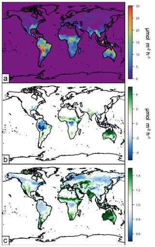 https://www.geosci-model-dev.net/13/2569/2020/gmd-13-2569-2020-f09
