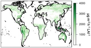https://www.geosci-model-dev.net/13/2569/2020/gmd-13-2569-2020-f14