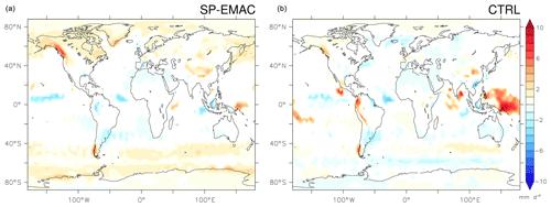 https://www.geosci-model-dev.net/13/2671/2020/gmd-13-2671-2020-f04