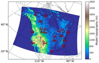 https://www.geosci-model-dev.net/13/269/2020/gmd-13-269-2020-f01